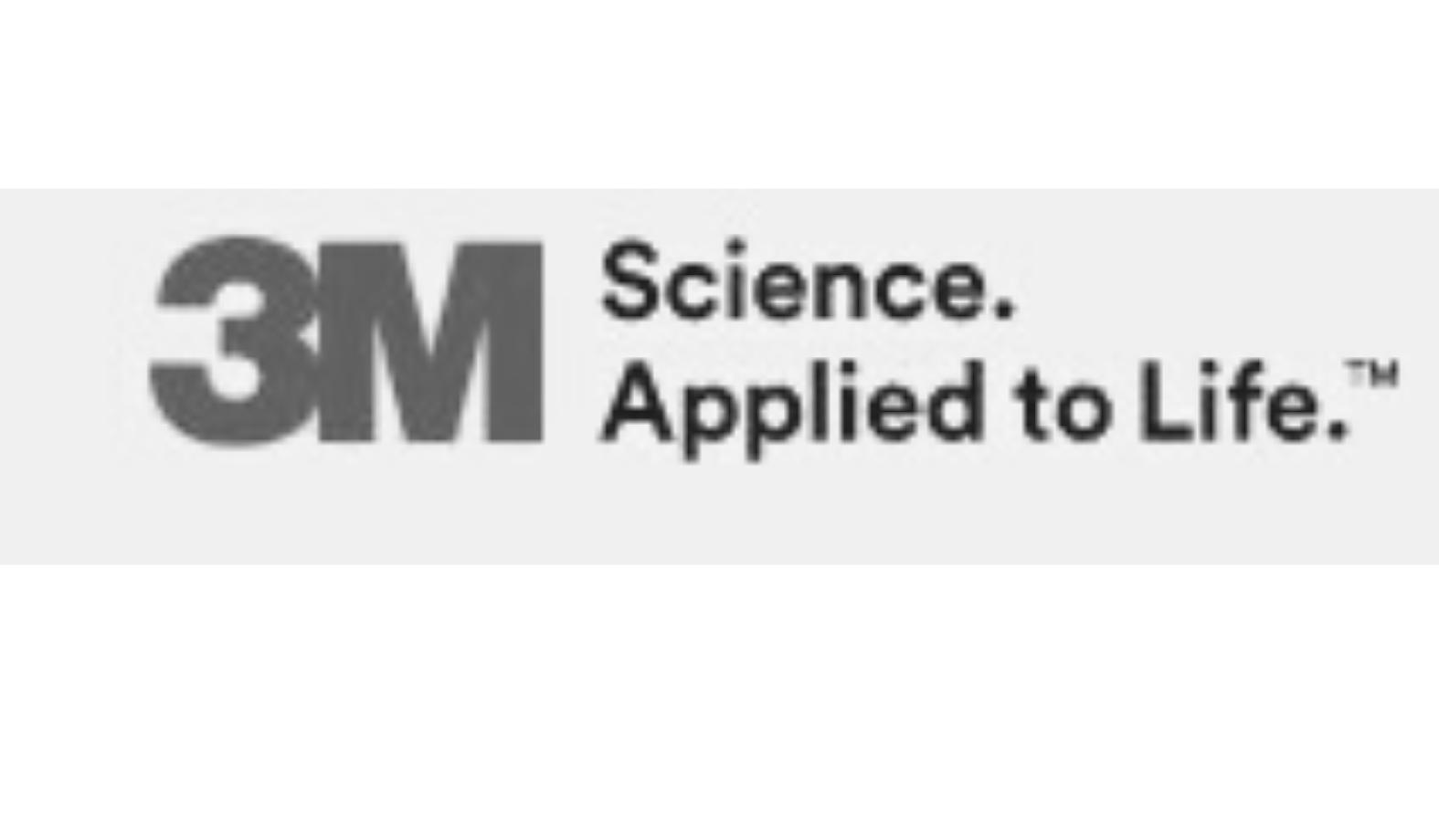 3M Science.
